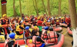 melen-rafting01