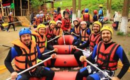 melen-rafting02