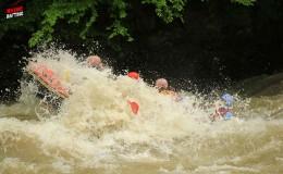 melen-rafting03