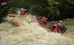 melen-rafting04
