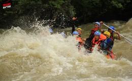 melen-rafting06