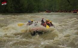 melen-rafting07