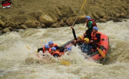melen-rafting08