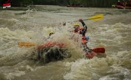 melen-rafting09
