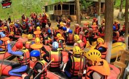 rafting-melen