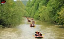 rafting-melen01