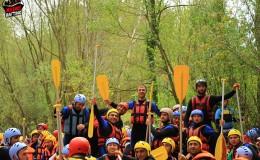 rafting-melen02