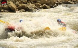 rafting-melen03